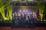 Các chương trình mới ra đời từ Hội nghị Liên minh hệ sinh thái toàn cầu của TOOL tại Hồng Kông