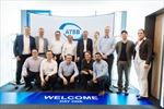 Huizhou Desay SV Automotive hoàn tất việc mua lại Antennentechnik ABB Bad Blankenburg GmbH