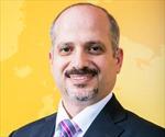 DHL Global Forwarding bổ nhiệm hai giám đốc quốc gia tại Iraq và Thổ Nhĩ Kỳ