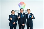 Tập đoàn China Mobile sắp đưa Hồng Kông bước vào kỷ nguyên 5G
