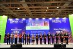 Quy mô của sự kiện G2E Asia tại Macau phản ánh sự phát triển mạnh của lĩnh vực game ở châu Á