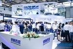 Desay SV Automotive trình diễn giải pháp lái xe thông minh tại CES Asia 2019
