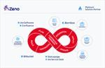 iZeno chính thức là đối tác của Atlassian Platinum Solution