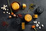 IUIGA (Singapore) bán bánh trung thu cao cấp hợp khẩu vị của người tiêu dùng