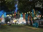 So Cantai Market - chợ mang đậm màu sắc Ấn Độ sẽ diễn ra trong 4 ngày cuối tuần tháng 11 ở Singapore