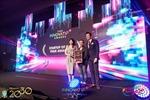 Boutir (Hồng Kông) giành được Giải thưởng The Asia Innovatif + Startup của năm tại Penang
