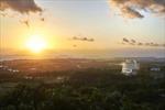 Berjaya Hotels & Resorts chính thức khai trương Ansa Okinawa Resort