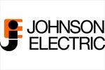 Quý 2/2020, doanh thu của Johnson Electric đạt 517 triệu USD, giảm 33% so với quý 2/2019