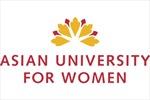 Giáo sư John Sexton sẽ phát biểu tại lễ khai giảng Đại học Phụ nữ châu Á (AUW) khóa 8 vào ngày 9/5/2020