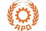 Tổ chức Năng suất châu Á (APO) công bố báo cáo về các biện pháp tăng năng suất cho Mông Cổ