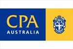 CPA Australia kêu gọi hành động kịp thời để ứng phó với biến đổi khí hậu trên toàn cầu