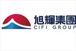 Năm 2019, doanh thu của CIFI Holdings đạt hơn 54,76 tỷ nhân dân tệ, tăng 29,3% so với năm 2018