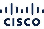 Cisco khởi động chương trình hỗ trợ tài chính cho các doanh nghiệp vừa và nhỏ ở Singapore