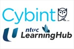 NTUC LearningHub và Cybint tổ chức khóa huấn luyện đặc biệt về an ninh mạng ở Singapore