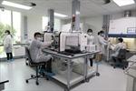 Tập đoàn Merck sẽ mở rộng các dịch vụ phòng thí nghiệm thử nghiệm về an toàn sinh học tại Singapore