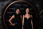 Diễn viên, người mẫu Zoe Tay có tượng sáp được làm mới tại Bảo tàng Madame Tussauds Singapore