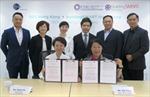 GS1 Hồng Kông và HKABAEIMA hợp tác để nâng cao tiêu chuẩn và dịch vụ trong lĩnh vực xây dựng
