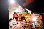 DHL Express dự kiến lượng hàng hóa được vận chuyển cuối năm 2020 tăng 50% so với năm 2019