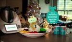 Senoko Energy thực hiện các chiến dịch tri ân khách hàng dùng điện ở Singapore trong mùa lễ hội