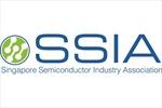 Đại hội đồng cổ đông của SSIA (Singapore) lần đầu tiên được tổ chức online thành công tốt đẹp