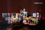Nền tảng thương mại xã hội MeCan Trade (Malaysia) tạo cơ hội mới cho kinh doanh online