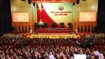 Truyền thông quốc tế đưa tin về Đại hội XIII của Đảng Cộng sản Việt Nam