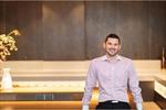 Dorsett Hospitality International bổ nhiệm ông Michael Foster làm Tổng giám đốc Dorsett Gold Coast