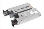 Advanced Energy giới thiệu bộ nguồn điện đầu vào DC 48 volt mới dành cho máy tính và các ứng dụng mạng