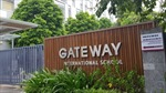 'Nóng' những thông tin ở họp báo Chính phủ, kết luận điều tra vụ trường Gateway và U22 Việt Nam vào chung kết SEA Games 30