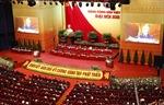Nghị quyết Đại hội XIII của Đảng sẽ tạo khí thế mới, khơi dậy đổi mới sáng tạo