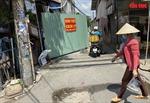 Tình hình COVID-19 ngày 27/9: TP Hồ Chí Minh và Hà Nội 'nới'các quy định giãn cách