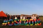 Trại hè Obninsk 2018 tại Nga gắn kết thế hệ trẻ Việt Nam xa tổ quốc