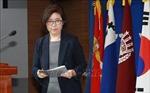 Triều Tiên, Hàn Quốc lên kế hoạch hội đàm quân sự cấp chuyên viên