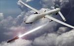 Chi tiền tỷ USD cho phòng không, Saudi Arabia vẫn bất lực trước máy bay không người lái