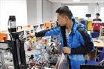 Là 'công xưởng' của Samsung, Việt Nam chỉ thu được phí gia công với điện thoại và máy tính