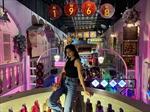 Một góc Hong Kong tại Hà Nội thu hút giới trẻ