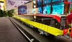 Tuyến Metro Nhổn - Ga Hà Nội sẽ được khai thác vào năm 2021