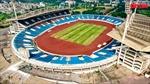 Công bố Kết luận thanh tra tại Khu Liên hợp Thể thao quốc gia