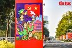 Truyền thông Đức đề cập một số lĩnh vực ưu tiên 5 năm tới của Việt Nam