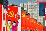 Người Việt tại CH Séc vững tin về mốc son mới của đất nước