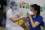 Sinh viên từ Hải Dương về Hà Nội phải tự cách ly 14 ngày trước khi đến trường