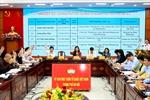 Hà Nội có 1 trường hợp tự ứng cử HĐND Thành phố khóa XVI