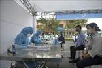 Hà Nội có tỉ lệ tiêm vaccine COVID-19 cao nhất cả nước