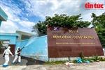 Hà Nội kiến nghị Chính phủ rà soát tất cả bệnh viện tuyến Trung ương trên địa bàn