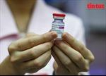 Hà Nội: Thu hồi công văn 'Tiêm vaccine COVID-19 phải tự chi trả 350.000 đồng'
