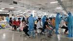 Miễn đóng bảo hiểm y tế 8 tháng cho người lao động, doanh nghiệp