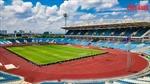 Đưa nhiều hơn các môn thể thao của Asian Games và Olympic vào sân chơi SEA Games