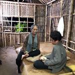 Những câu chuyện cổ tích Việt Nam hấp dẫn trẻ em lên phim truyền hình