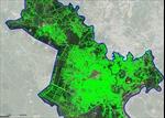 TP Hồ Chí Minh là địa phương đầu tiên cả nước phủ kín sóng Internet vạn vật