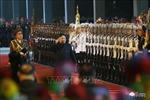 Giới phân tích: Hội nghị thượng đỉnh Nga-Triều có thể tập trung vào phi hạt nhân hóa và hợp tác kinh tế